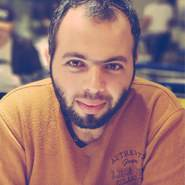 zidan527's profile photo