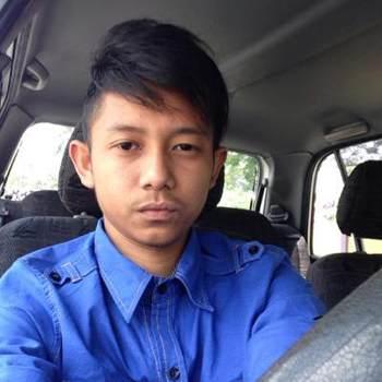 kotebesar15_Pahang_Single_Male