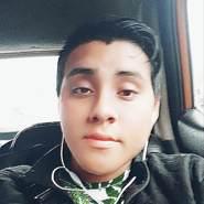 fernandoj616's profile photo