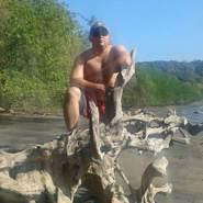allanm238's profile photo