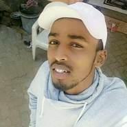husseina923's profile photo