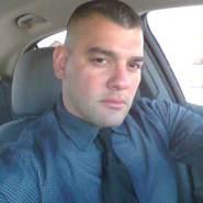 johnson_233's profile photo
