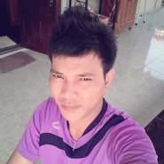 aroon541's profile photo