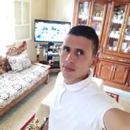 nadjima1's profile photo