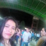 aranad1's profile photo