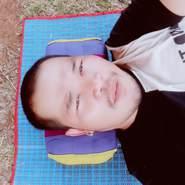 user_gtuyj3947's profile photo