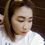 user_yjsx73201's profile photo