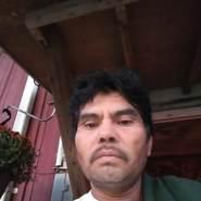 eugenioo20's profile photo