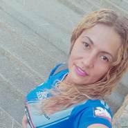Evamaryta's profile photo