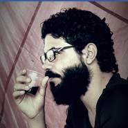 abbas_alaskary's profile photo