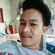 user_ec5146's profile photo