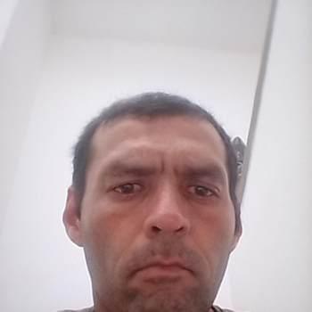 oscarr1102_Guatemala_Single_Male