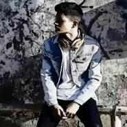 kaant143's profile photo