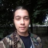 dominickw2's profile photo