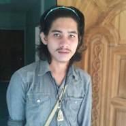 user_hovs183's profile photo