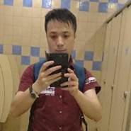 alfah432's profile photo
