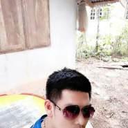 user_fts1643's profile photo