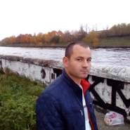 vasileu7's profile photo