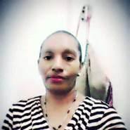 nellies9's profile photo