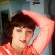user_rah6253's profile photo