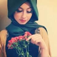 saram8164's profile photo