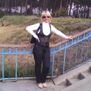 lana4071's profile photo