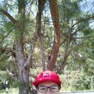 juanc63034's profile photo