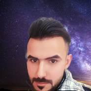 user_kwb2950's profile photo