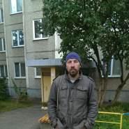 abvf793's profile photo
