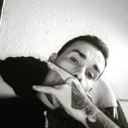 alexiag28's profile photo