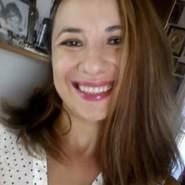 nanan4068's profile photo