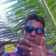josec06116's profile photo