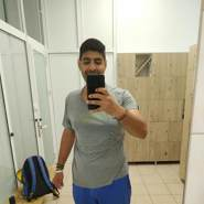 nikosmantoubalos44's profile photo