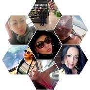 user_pr214's profile photo