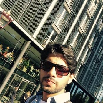 razi526_Sindh_Alleenstaand_Man