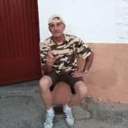 isidros40's profile photo
