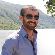 ismailk1565's profile photo