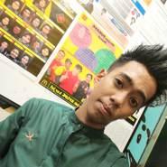 aquer023's profile photo
