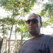 hamedk108's profile photo