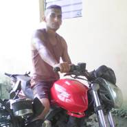 marcosantonio132's profile photo