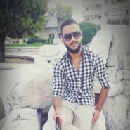 user_igqa72's profile photo