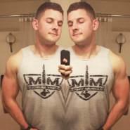 james_rabber's profile photo