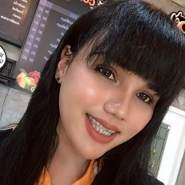 user_grvl30947's profile photo