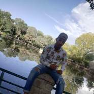 hamzah961's profile photo