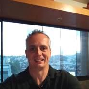 tony40304's profile photo