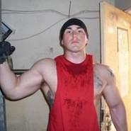 josephl313's profile photo
