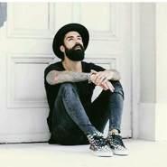 riyadb23's profile photo
