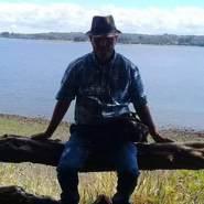 rigbertoc's profile photo