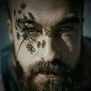 user_ymn319's profile photo