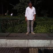 victorg1286's profile photo